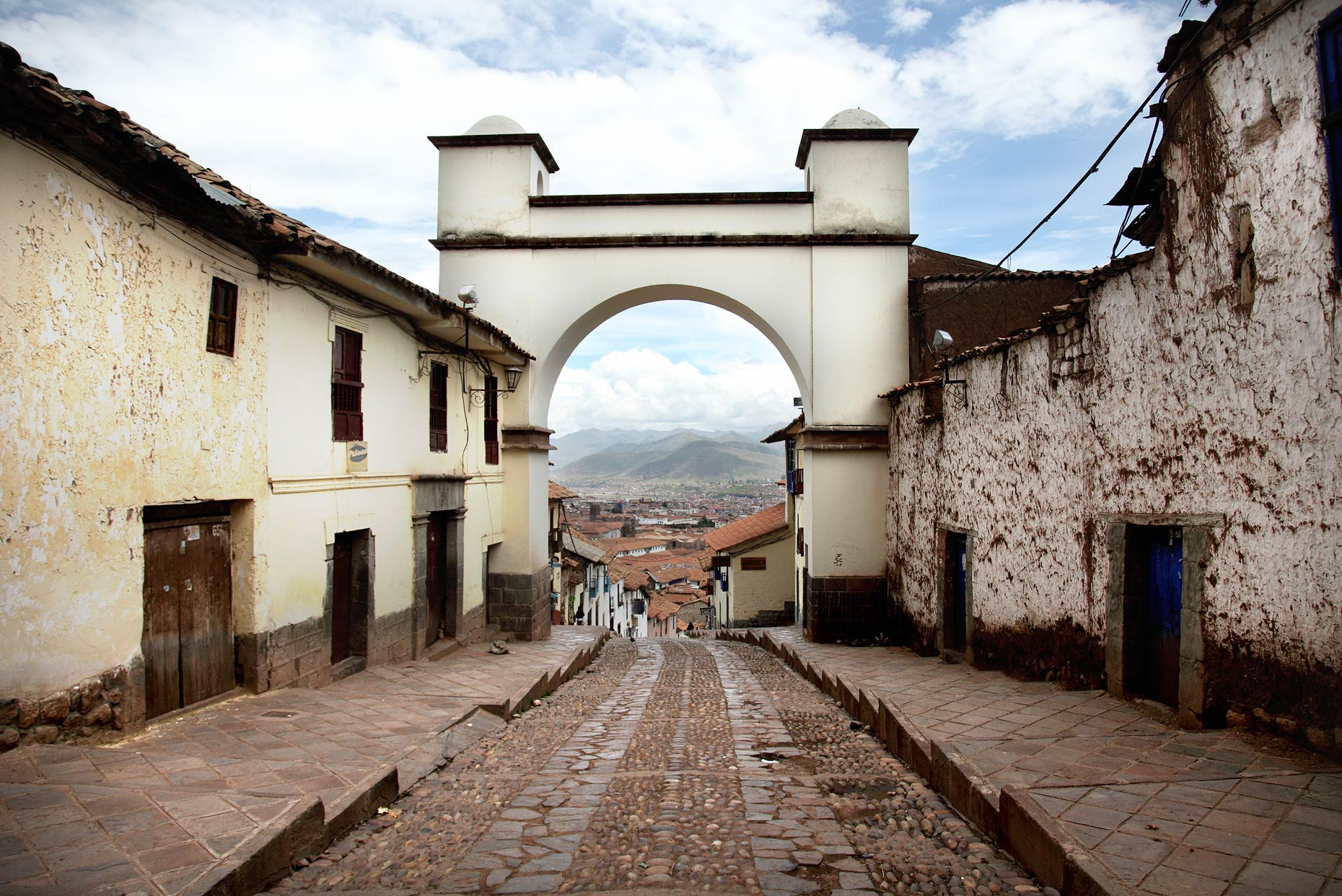 011-Cusco_Town_0138_post