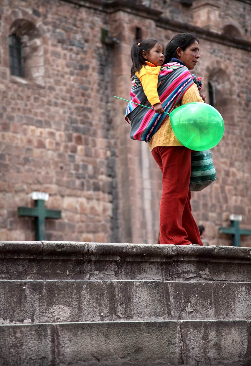 012-Cusco_Town_0152_post