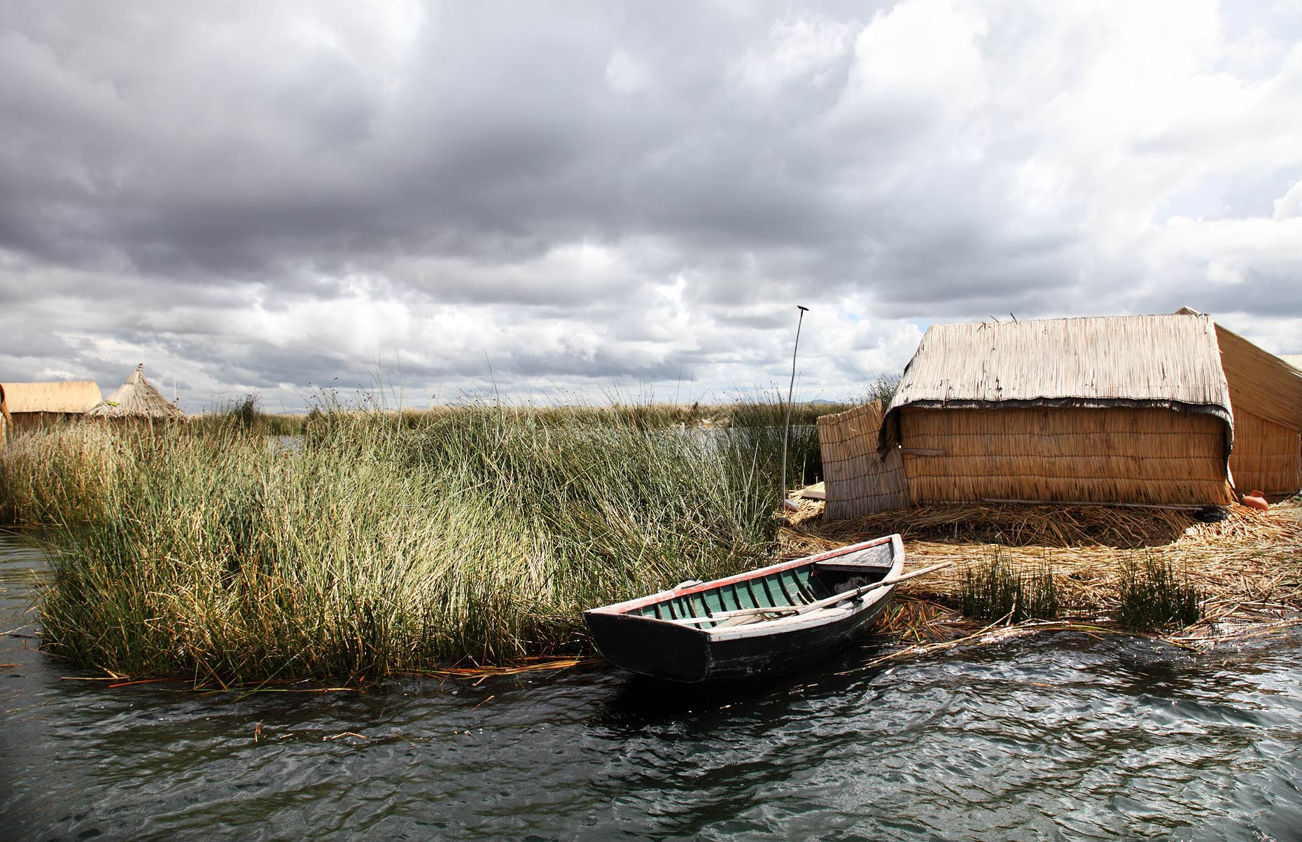 017-Los-Uros_0047_post